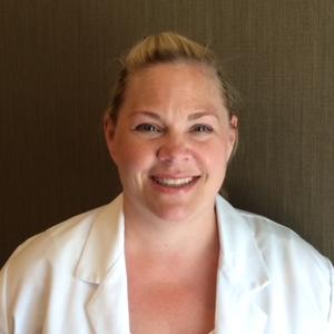 Madison : Dermatology clinic of iowa