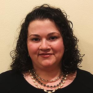 Dr  Lauren E  Doughty-McDonald, M D    Dermatology Clinic of